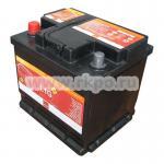 Аккумуляторная батарея 6СТ-45А2 фото 1