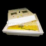 Бытовой инкубатор ИБМ-30 A фото 1