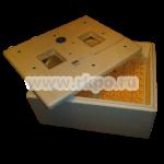 Бытовой инкубатор ЭВМ фото 1