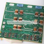 Фото 1 модуля ДВЭ 3.038.000-01 к прибору РП160