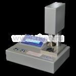 Измеритель деформации клейковины  ИДК-7 - фото