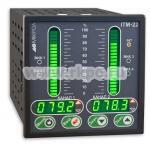 Индикатор технологический микропроцессорный ИТМ-20 - фото