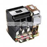 ПМЛ-5100 контактор - фото