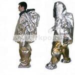 """Теплоотражающий костюм """"Индекс-1"""" (конструкция Универсал) фото 1"""