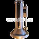 Микроманометр МКВ-250 фото1