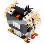 ПМЛ-4160МК контактор - фото