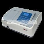 Спектрофотометр ULAB 108 UV