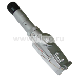 Фото рефрактометра ручного VBR-90S