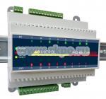 Модуль дискретного ввода/вывода RIO-5N-DI8-DO8 - фото