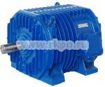 Рольганговый электродвигатель АРМ 43-6 фото 1