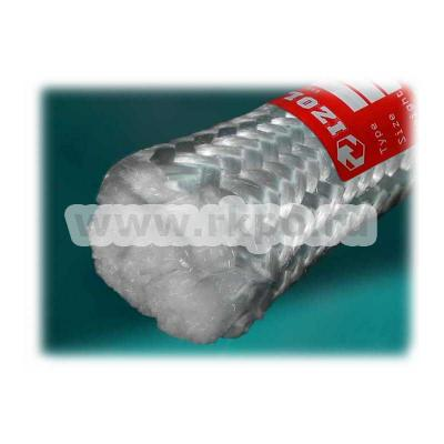 Шнур теплоизоляционный IZOPACK–132