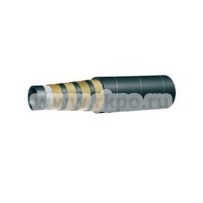 Рукав высокого давления 4SP DN12 (425 бар) фото 1