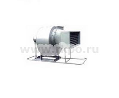 Теловентиляторы с центробежным вентилятором СФОЦ фото 1