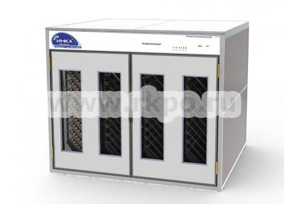 Инкубатор ИНКА 6048 фото 1