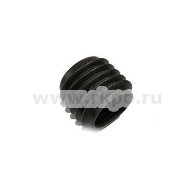 Чехол цилиндра вариатора 54-01054