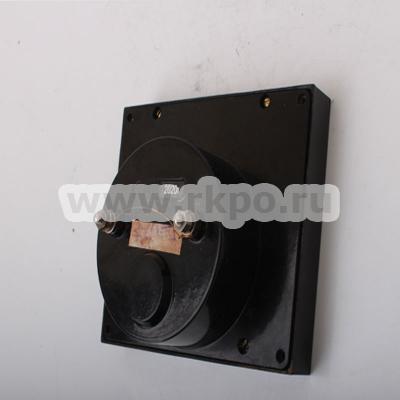 Вольтамперметр М903 - фото