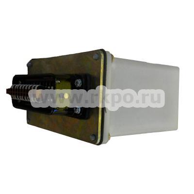 Блок дистанционного отключения БДО-2