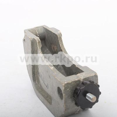 Дугогасительная камера к контроллеру КВ 1828 ОМ - фото