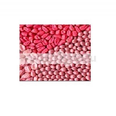 Красный краситель AREAL–RS7 фото 1