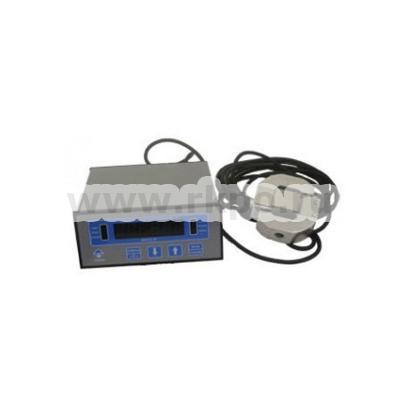 Эталонное контрольно-измерительное устройство