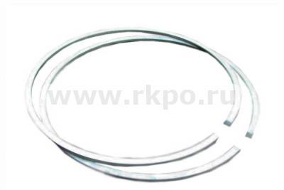 Фото кольца поршневого уплотнительного 20-04-06-1 Р/Р1