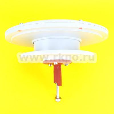 Маслоуказатель МС-1 фото1