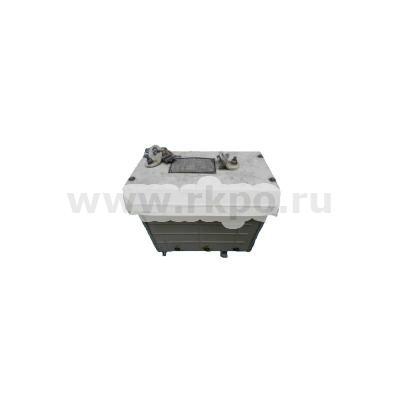 Трансформатор ТСЗМ 1