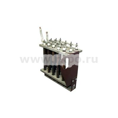Электропечь ПЭТ-75-2