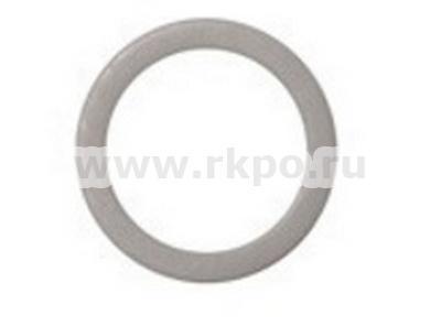 Прокладки уплотнительные биконитовые для радиаторов отопительных фото 1