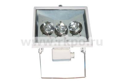 Прожектор светодиодный ДО-13-ХХ-АТ фото1