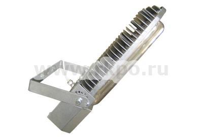 Прожектор светодиодный ДО-150-АТ фото1