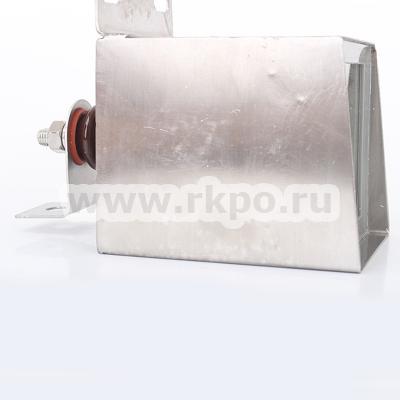 Регистратор срабатывания РС-1М2 - фото