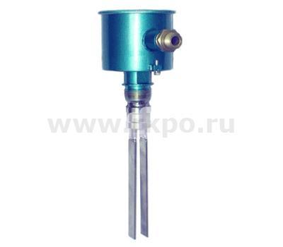 Сигнализаторы предельного уровня жидкости ВС-540ЕР - фото