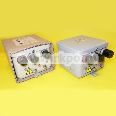 Трансформатор ОС33