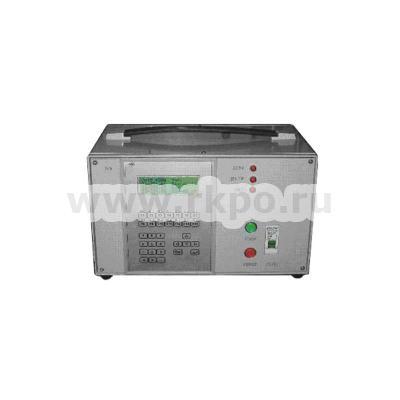 Калибратор датчиков температуры ТС-400