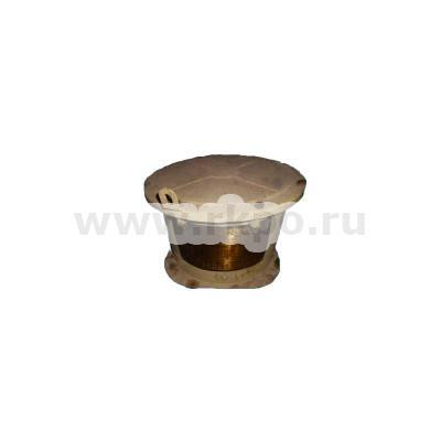 Трансформатор ТСВМ-трехфазный сухой водозащищенный (ном.напряж. 380/220) фото 1