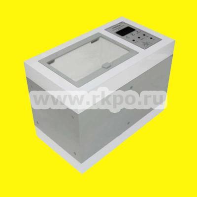 Установка измерительная УИМ-90М фото1